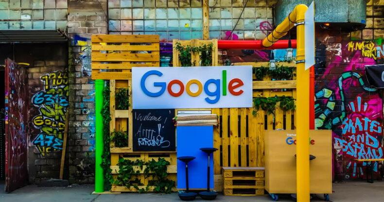 fachada-google