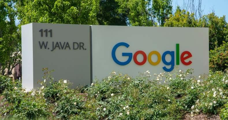 placa-google