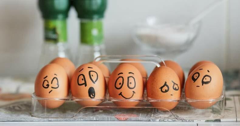 caixa-de-ovos