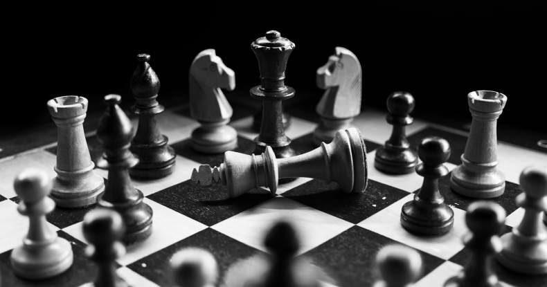xadrez-xeque-mate