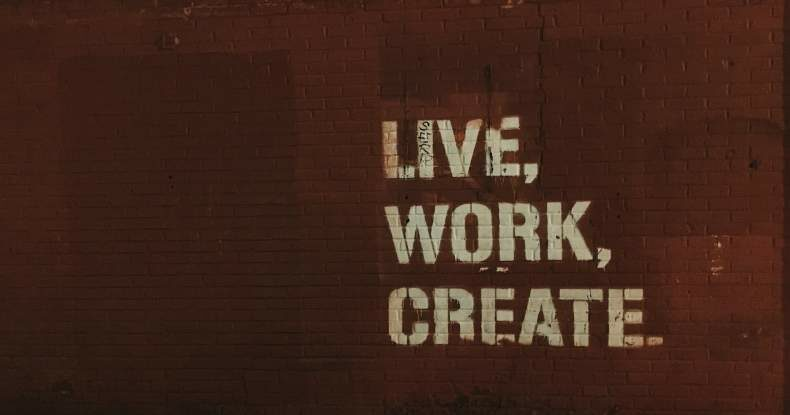 frase-live-work-create
